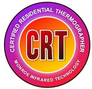 house inspection certified thermographer