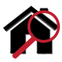 home inspections icon