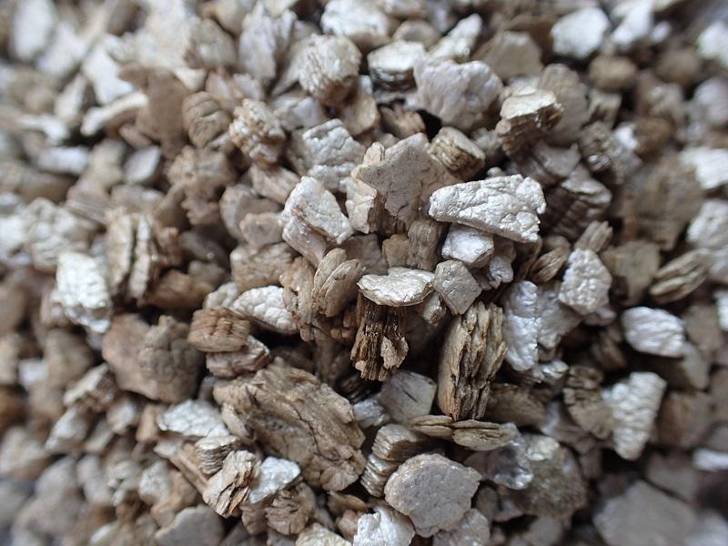 Vermiculite Zonolite Insulation In My Attic 8 Points